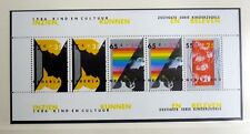 TIMBRES DES PAYS BAS : 1986 YVERT BF N° 29** NEUF SANS CHARNIERE  - TBE