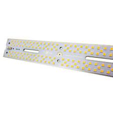 FLUXengine v2 LED Modul mit Samsung LM301H - Indoor Horticulture LED Board