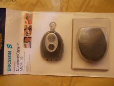 Sony Ericsson communiCam mca-10 t39, r320, r520