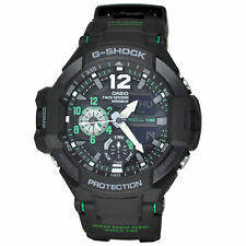 Casio G-Shock GA1100-1A3 Men's Watch