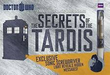Doctor Who 1st Edition Hardback Sci-Fi Books