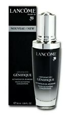 Lancome Advanced Genifique Youth Activating Serum 1.69oz/50mL~100% Authentic~NIB