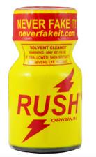 Rush Original - 10ml