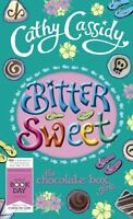 Bittersweet (World Book Day Edition 2013),Cathy  Cassidy