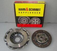 Clutch Kit HAHN&SCHMIDT K06200B9