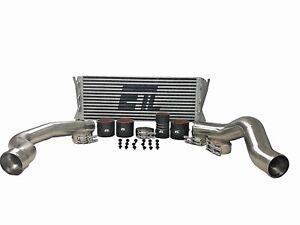 Fits 2013-2018 Dodge Ram Cummins 6.7L ETL Performance Cummins Intercooler kit