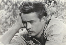 POSTER: MOVIE ACTOR : JAMES DEAN - EAST OF EDEN  -  FREE SHIPPING ! #6150 RW25 B