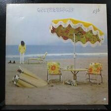 Neil Young - On The Beach LP Mint- R 2180 Reprise 1974 USA Vinyl Record