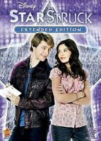 Starstruck (2010) [New DVD] Extended Edition, Full Frame, O-Card Packaging, Su