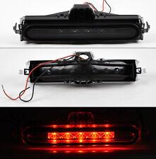 Rear 3rd LED Stop Brake Light Smoke for Acura RSX Integra DC5 02-06