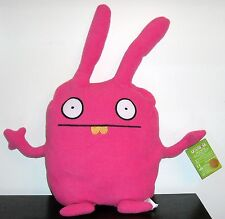 """12"""" PLUSH UGLY DOLL WIPPY"""