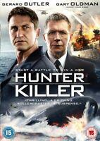 Nuovo Cacciatore Assassino DVD (LID95698)