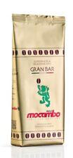 (19,20€/kg) Mocambo Gran Bar Espresso 250g ganze Bohne Kaffee