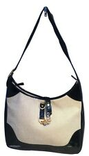 DESIGNER SISO Vintage Shoulder Bag