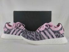 c89e6e9bd105 adidas NMD Women s Shoes for sale