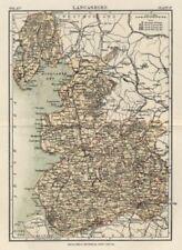 Ланкашир
