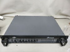 Ampeg svt-3 pro bass head preowned bass amp head svt-3pro look