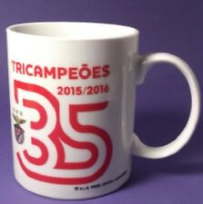 SL Benfica Tazaoficial