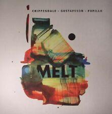 CHIPPENDALE/GUSTAFSSON/PUPILLO - Melt - Vinyl (LP)