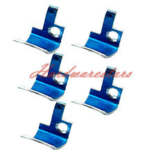 5PCS Chain Catcher for STIHL MS260 MS360 MS361 MS290 MS390 026 036 029 038 039