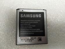Battery For Samsung GALAXY Core 2 G355H G355 G3559 SM-G3556D EB-BG355BBE 2000mAh