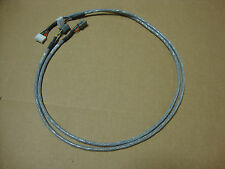 s l225 motorcycle electrical & ignition for big dog chopper ebay Custom Chopper Wiring Harness at soozxer.org