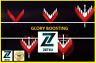 Destiny 2: Not Forgotten 5500 Glory Points [Xbox ONE] Read Description