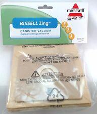 32120 - Bissell 3 Pack Style 7 Vacuum Bag