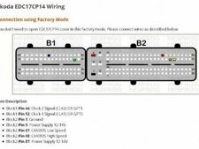Ecu Pinout 300 For Pcm Flash Hextag If You Want Read Of Table Download File