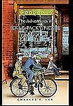 The Adventures of Ickle, Packy, Pickle and Gooch by Charles F. Lee (2010,...