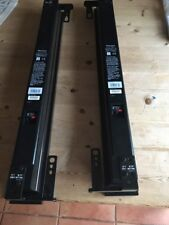 """Pioneer PDP-S50 TV Side Speakers 50"""""""