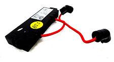 1k8951171a VW GOLF 6 , tiguan Alarma obsevación interiores Ultrasonido Sensor