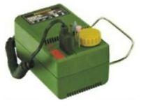 Proxxon 28707 micromot-adaptador de alimentación ng 2/e