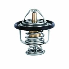 Mishimoto 2004-2011 Mazda RX-8 Racing Thermostat