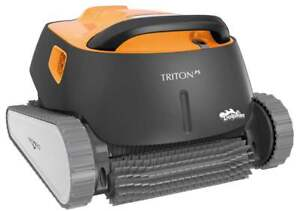 Dolphin Triton PS robotic pool cleaner 88886207-USWF
