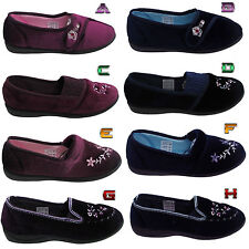 Unbranded Mules Synthetic Shoes for Women