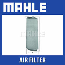 Mahle Air Filter LX823 - Fits BMW, Rover 75 - Genuine Part