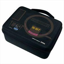 SEGA Mega Drive Mini Bag Case for Controller 1 Piece 16 bit Vintage Game Console
