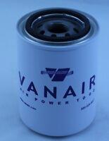 Original Vanair Lube Filter 8005268817