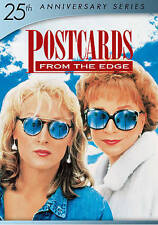Postcards From The Edge - 25th Anniversa DVD