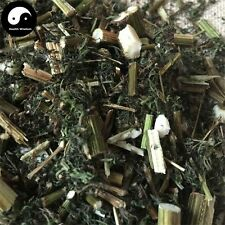 Buy Chinese Artemisia Annua Medicine Herbal Sweet Wormwood Qing Hao