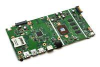 ASUS VIVOBOOK R541NA X541NA CELERON N3350 4GB RAM MOTHERBOARD 60NB0E80-MB1900