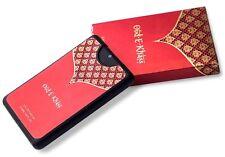 Neesh Oud-E-Khass Attar Perfume for Men 20 ml Pickpack