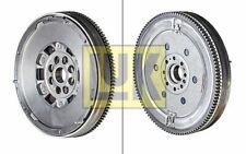 LuK Volant moteur pour FORD FOCUS S-MAX KUGA C-MAX GALAXY VOLVO S40 415 0318 10