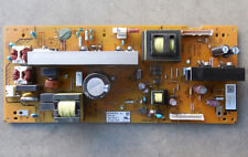 Power Supply Board APS-284 1-883-776-21 /11 For SONY KLV-40BX423 40BX420