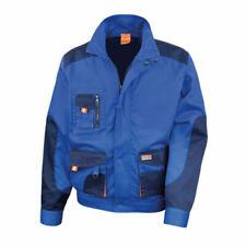 Cappotti e giacche da uomo impermeabile