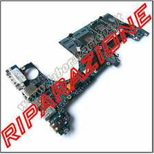 "- Riparazione Logic Board 661-4960 820-2249-A MB133LL/A Macbook Pro 15"" A1260"