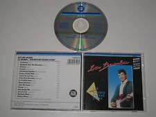 Ritchie Valens/La bamba-r.v Story (Up 8.26598) CD Album