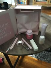 Olive & June Manicure Starter Kit Brand New