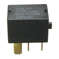 Air Con Relay Conditioning For Honda Accord Civic Jazz CRV 39794-SDA-A05 Revised